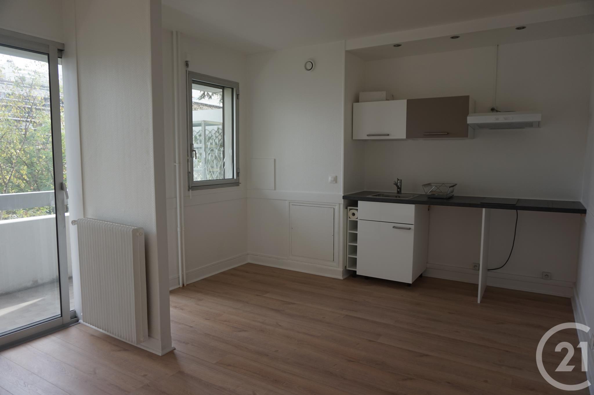 Appartement f2 louer 2 pi ces 42 m2 paris 75015 - Location appartement meuble ile de france ...
